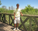 Costanera Sur Nature Reserve