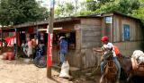 Nicaragua Dental Mission 2006