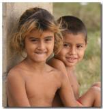Children Of Nicaragua 2006