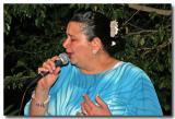 Norma Helena Gadea In Concert