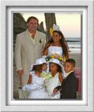 Dave & Anna's Wedding