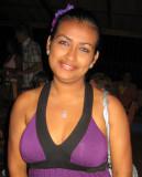 Birthday Bash at Otangani Beach Club