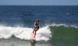 IMG_6297surfing.jpg