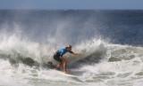 IMG_6305surfing.jpg