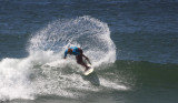 IMG_6643surfing.jpg
