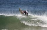 IMG_6684surfing.jpg