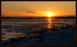 DSC02365 - Fire and Ice - 2009