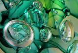DSC02724 - Baubles and Swirls**WINNER**