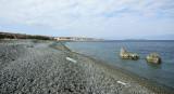 DSC02872 - Topsail Beach