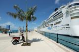 DSC03571 - Heritage Wharf, Bermuda