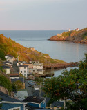 DSC04868 - The Battery & Fort Amherst