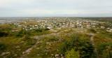 DSC04901 - Town of Bonavista