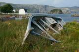 DSC04970 - Brigus Boat