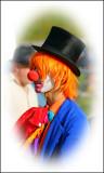 DSC04668 - Regatta Clown
