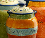 DSC05304 - Colors
