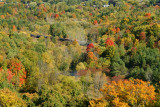 DSC05349 - East Don Valley