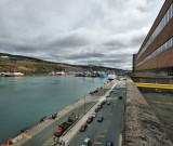 DSC07322 - St. John's Harbour @10mm