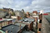 DSC07320 - Downtown St. John's @13mm