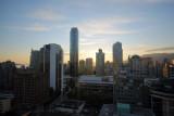 DSC07711 - Vancouver Sunset