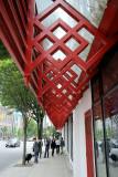 DSC07762 - Vancouver Sidewalk
