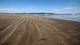 DSC08226 - Point Lance Beach
