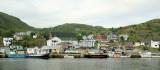 DSC08629 - Petty Harbour
