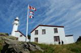DSC09404 - Lobster Cove Head Lighthouse