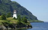 DSC09482 - Woody Point Lighthouse II