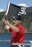 DSC09444 - Yo-ho-ho, and a bottle of rum!