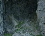 DSC09543 - Cave Lady of Bonne Bay