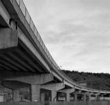 DSC09971 - Overpass