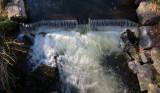 DSC00059 - Water Over the Dam II