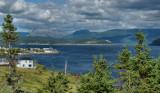 DSC09073 - Beautiful Bonne Bay