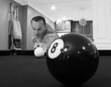 DSC03325 - Behind the 8-Ball