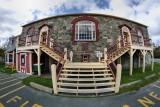 DSC03343 - Harbour Grace Courthouse
