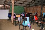 DSC01361 - Rudimentary school
