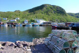 Petty Harbour 001