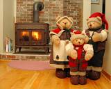Bears 014