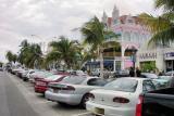 DSC01322 - Main shopping street