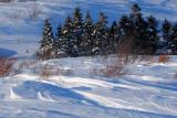 Snowscape 002