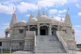 Hindu Temple Toronto 014