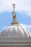 Hindu Temple Toronto 012