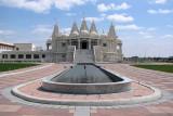 Hindu Temple Toronto 017