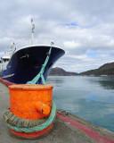 St. Johns Harbour WA 001