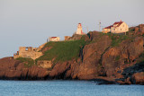 Fort Amherst 003