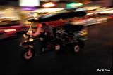 Bangkok After Dark #1