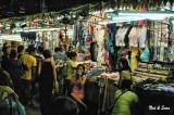 Bangkok After Dark #2