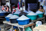 rice - the food  staple of SE Asia