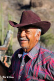 baja rancher