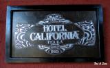some say the  original Hotel California